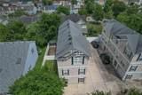 134 Kentucky Ave - Photo 32