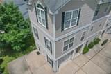 134 Kentucky Ave - Photo 34