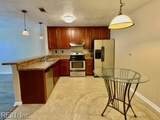 805 Wickford Dr - Photo 3