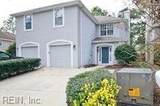 717 Willow Point Pl - Photo 1