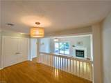 2650 Cove Point Place - Photo 3