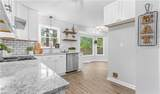 713 Hill Point Ct - Photo 11