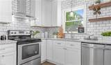 713 Hill Point Ct - Photo 12