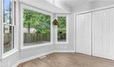 713 Hill Point Ct - Photo 14