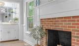 713 Hill Point Ct - Photo 18