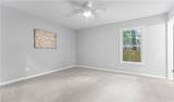 713 Hill Point Ct - Photo 19