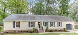 713 Hill Point Ct - Photo 2