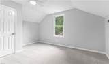 713 Hill Point Ct - Photo 26