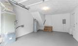 713 Hill Point Ct - Photo 27