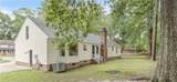 713 Hill Point Ct - Photo 28