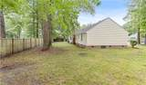 713 Hill Point Ct - Photo 29