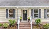 713 Hill Point Ct - Photo 3