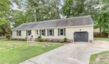 713 Hill Point Ct - Photo 30