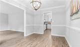 713 Hill Point Ct - Photo 8