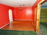 130 Marvin Dr - Photo 4