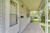 649 Chautauqua Ave - Photo 4