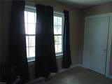 8460 Chesapeake Blvd - Photo 17