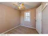 8460 Chesapeake Blvd - Photo 18