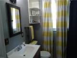 8460 Chesapeake Blvd - Photo 19