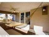 8460 Chesapeake Blvd - Photo 4