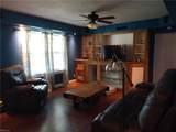 8460 Chesapeake Blvd - Photo 7