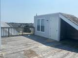 910 Ocean View Ave - Photo 15