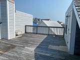 910 Ocean View Ave - Photo 16