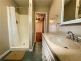507 Cornick Rd - Photo 14