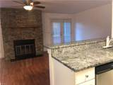 628 Waters Dr - Photo 10