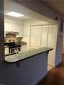628 Waters Dr - Photo 12