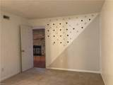 628 Waters Dr - Photo 17