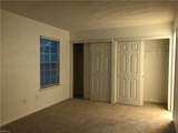 628 Waters Dr - Photo 18