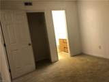 628 Waters Dr - Photo 21