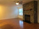 628 Waters Dr - Photo 6