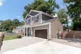 8924 Chesapeake Blvd - Photo 33