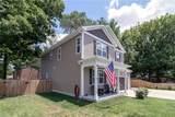 8924 Chesapeake Blvd - Photo 34