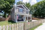 8924 Chesapeake Blvd - Photo 36