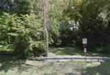 2524 Cottage Ave - Photo 2