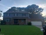 4202 Quince Rd - Photo 1