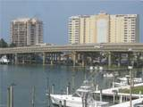 405 Harbour Point Dr - Photo 21