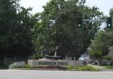 405 Harbour Point Dr - Photo 5