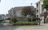 405 Harbour Point Dr - Photo 6