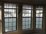 405 Harbour Point Dr - Photo 8
