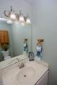 521 Ocean View Ave - Photo 13