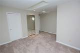 521 Ocean View Ave - Photo 17