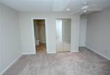521 Ocean View Ave - Photo 19