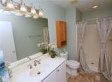 521 Ocean View Ave - Photo 20