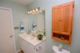 521 Ocean View Ave - Photo 21
