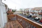 521 Ocean View Ave - Photo 23