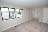 521 Ocean View Ave - Photo 25